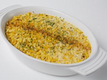 Chophouse Cream Corn