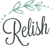 Relish Caterers LTD