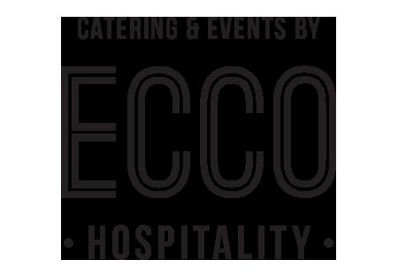 Ecco Hospitality