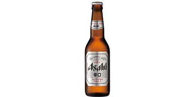 Asahi Premium Beer