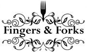 Fingers & Forks Pty Ltd Indoki Family Trust
