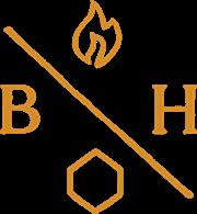 Burnt Honey Bakery
