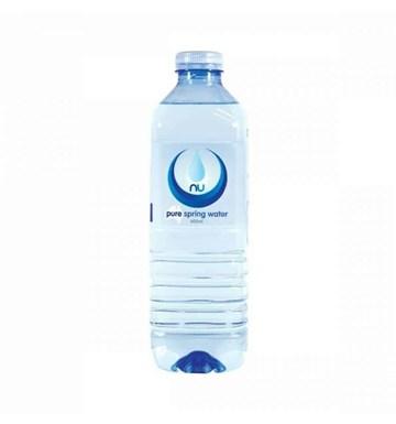 Chilled Water Bottles - BULK (24 packs)