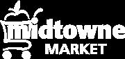 Midtowne Market