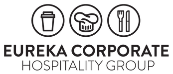 Eureka Corporate Hospitality Group