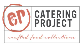 Catering Project