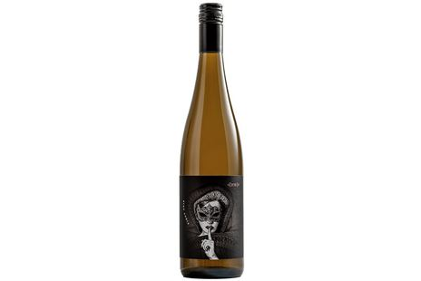 Puppet Master Pinot Gris 2019