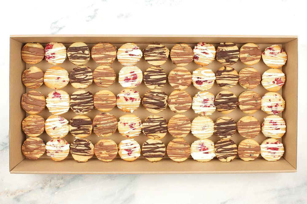 Big Mini Muffin Collection