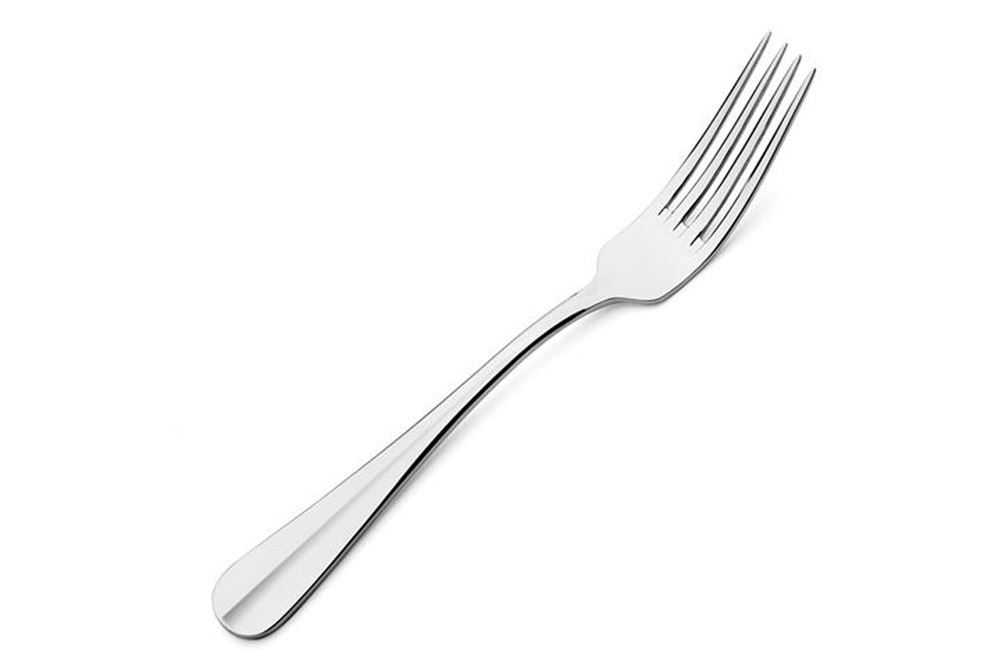 Hire: main fork