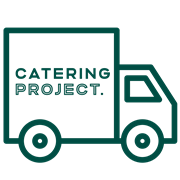 Catering Project Sydney