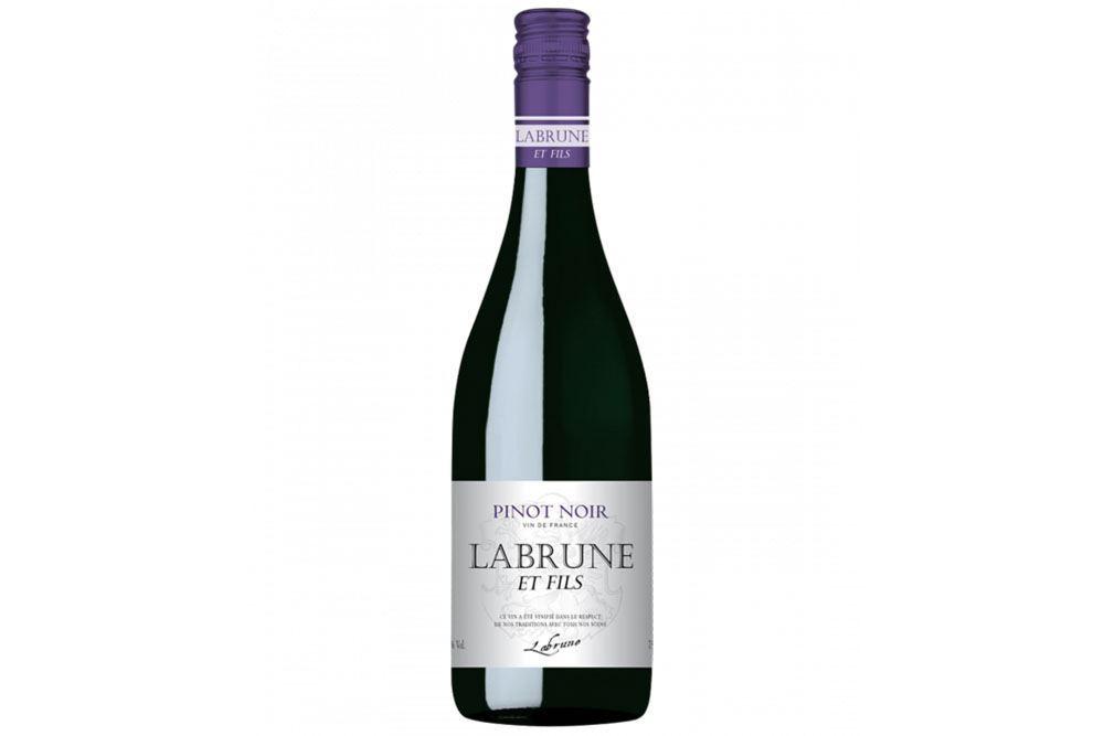 Labrune Et fils Pinot Noir 2017