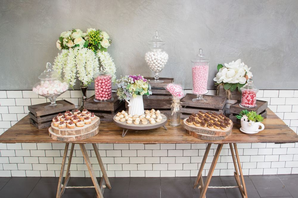 Food station project catering project sydney for Canape catering sydney
