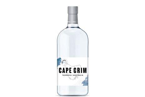 Cape Grim Still Mineral Water - Case: 9 x 880ml